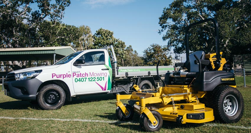 purple-patch-services-mowing