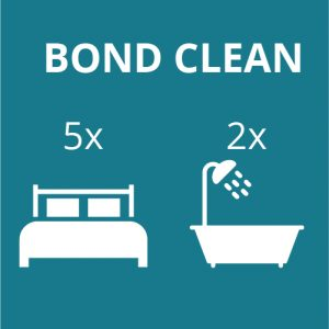 purple-patch-services-bond-clean-5xbed-2xbath