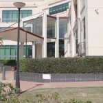 purple-patch-services-mowing-rockhampton-courthouse