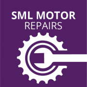 purple-patch-services-motor-repair
