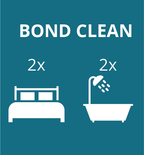 purple-patch-services-bond-clean-2xbed-2xbath