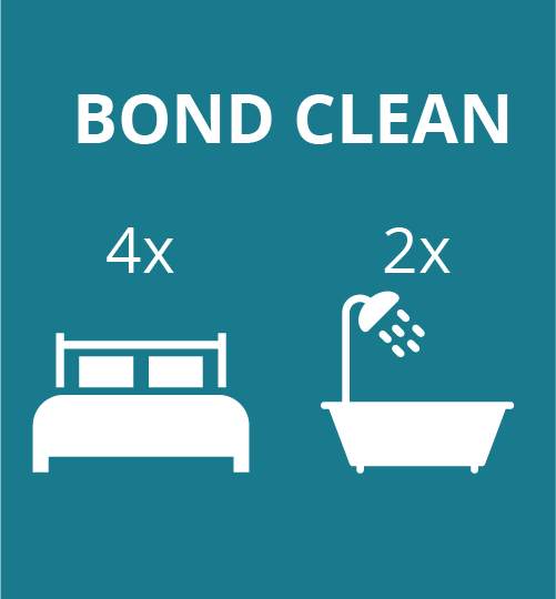 purple-patch-services-bond-clean-4xbed-2xbath